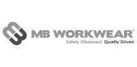 MB-WORKWEAR