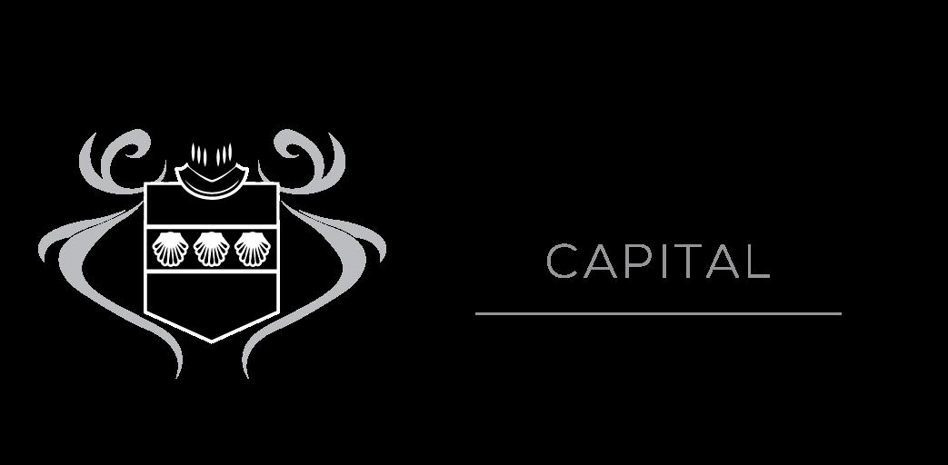 Jacobs Capital Pty (Ltd)
